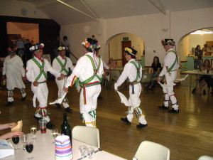 2005-Morris-Men-at-Dr-Hall