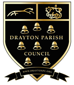 drayton_parish_logo_options