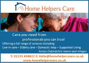 006 Home Helpers Care 1607